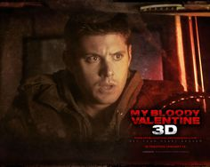 Watch Streaming HD My Bloody Valentine In 3D, starring .  # http://play.theatrr.com/play.php?movie=