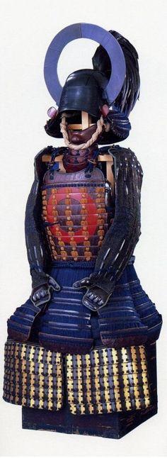 bizarre-japanese-helms-kawarikabuto-015
