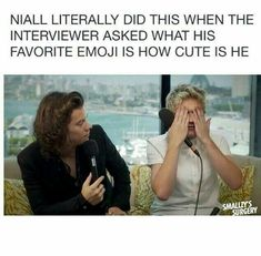 One direction The cutest The cost of a kitchen remodeling book will also have an impact on whether o One Direction Humor, One Direction Pictures, I Love One Direction, Harry Styles, Niall Und Harry, Naill Horan, Niall Horan Funny, 1d Imagines, Thing 1