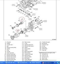Nissan    1400       wiring       diagram    pdf   nissan   Nissan     Diagram