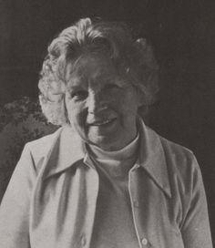 The Quilt Index:Mary Vida Schafer..