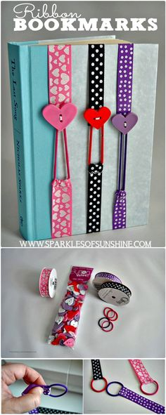 240 Easy Craft Ideas to Make and Sell - Page 5 of 24 - DIY & Crafts