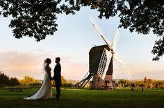 Alex Miller Photography » Alex Miller Wedding & Portrait Photographer