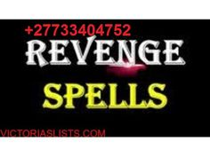 Blood Magic Spells, Real Magic Spells, Black Magic Love Spells, Free Love Spells, Lost Love Spells, Powerful Love Spells, Liberia, Bridgetown, Barbados