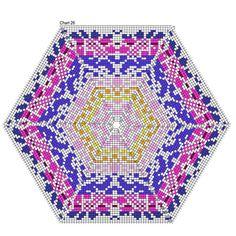 Hexagon_26_small2
