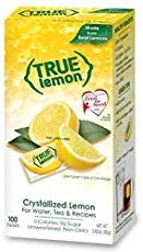 True Lemon Bulk Dispenser Pack, Ounce, (Pack of Tea Recipes, Gourmet Recipes, Recipies, Jujube Fruit, Boil Lemons, Cleanse Your Liver, Cinnamon Tea, Fruit Diet, Lemon Drink