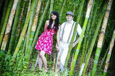 rockin the bamboo