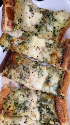 I Love Food, Good Food, Yummy Food, Appetizer Recipes, Dinner Recipes, Appetizers, Healthy Snacks, Healthy Recipes, Meals For The Week