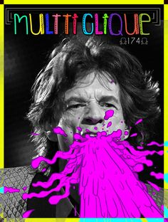 Revista Multticlique 174