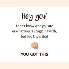 Know Who You Are, You Got This, Hey You, Motivationalquotes, Avocado, Keto, Love, Instagram, Amor