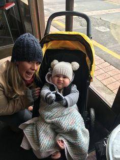 review   A day out in the coolest little capital, with the coolest little buggy