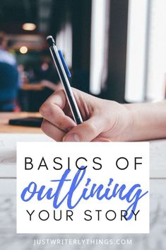 Outlines are designed to help you navigate your novel. By outlining your novel you're more likely to finish the first draft and identify plot holes. Writing A Book Outline, Outlining A Novel, Plot Outline, Book Writing Tips, Writing Process, Writing Resources, Writing Quotes, Writing Ideas, Story Outline