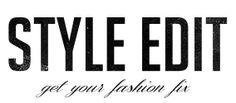 Style Edit Fashion Ltd