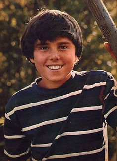 Christopher Knight, The Brady Bunch Brady Family, Family Tv, Robert Reed, 70s Tv Shows, The Brady Bunch, Popular Shows, Three Boys, Me Tv, Thats The Way