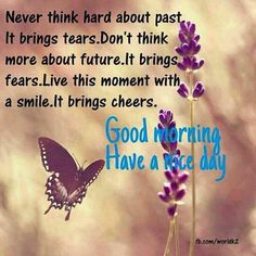 Good Morning Inspirations Inspirational Good Morning Messages, Morning Wishes Quotes, Cute Good Morning Quotes, Good Morning Texts, Morning Blessings, Good Morning Greetings, Good Morning Good Night, Good Morning Wishes, Night Quotes