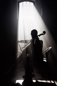 J'taime, J'adore Repin & Like. Thank you . Listen to Noel songs. Noelito…