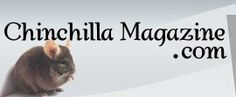 The Chinchilla Community Magazine - published for chinchilla breeders and pet owners world-wide