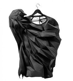 2013 / Muybridge Pt_2   The T-Shirt-Issue