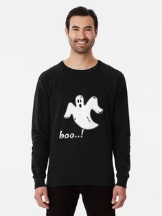 Levis T Shirt, Tee Shirts, Off White Tees, Philipp Plein T Shirt, Lacoste T Shirt, Boo Ghost, Tommy Hilfiger T Shirt, Halloween Boo, Outfit Of The Day