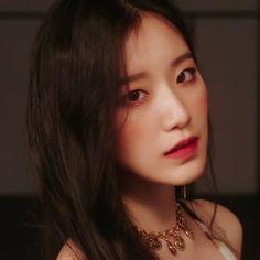 Extended Play, Pop Group, Girl Group, Soyeon, Fandom, Korean Name, Cube Entertainment, Korean Actresses, Neverland
