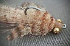 bonefish fly patterns for Hawaii - Google Search