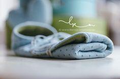 Nestchen für ein Sternenkind, Sternenkindbekleidung, Sternenkindkleidung, Lillemor Fotografie