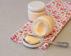 RECEITA THERMOMIX: Iogurte de mamão e mel