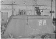 WebNeo Finland, Tanks, Car, Automobile, Shelled, Cars