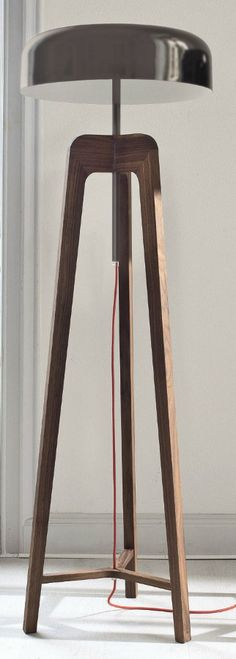 118 Best Contemporary Floor Lamps Book Images