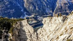 Mount Rushmore, Grand Canyon, Mountains, Nature, Travel, Recovery, Places, Naturaleza, Viajes