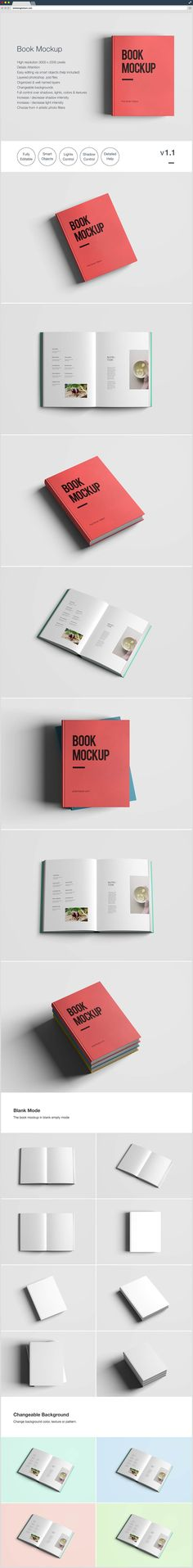 55+ Free PSD Mockups   New and Best 2016 Templates