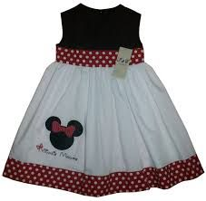 Resultado de imagen para vestidos para nenas peppa pig
