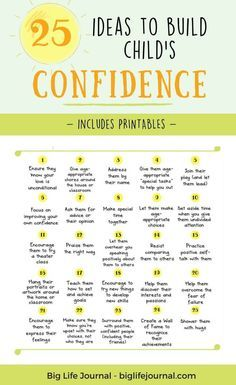 Education Discover Smart Parenting Advice and Tips For Confident Children - Rab Parenting Advice Kids And Parenting Parenting Classes Gentle Parenting Parenting Quotes Parenting Styles Positive Parenting Solutions Peaceful Parenting Foster Parenting Kids And Parenting, Parenting Hacks, Parenting Quotes, Parenting Plan, Parenting Classes, Parenting Styles, Gentle Parenting, Peaceful Parenting, Foster Parenting