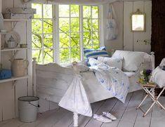 Moody blues, brightest lightest white, gradual greys, colour full vibrant colour. UK photographer...