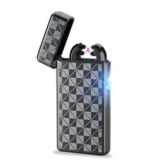 Rechargeable Electric Lighter