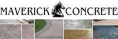 Maverick Concrete Inc