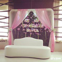 #home #luxury #design #floral #decor #events #evenementiel #fleuriste #casablanca #maroc #artfloral #mariage #weddings #fleur #floraldesign #fleurs #flowers #style #weddingapp #vintage #luxe #interiordesign #art #artiste #weddingplanning #weddingevents #modern #modernart #home #weddingdecor