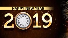 A New Year is like a blank book, and the pen is in your hands. It is your chance to write a beautiful story for yourself. Happy New Year! Blank Book, Happy New Year 2019, Beautiful Stories, Afrikaans, Shapewear, Retro Vintage, Prom Dresses, Advice, Hands