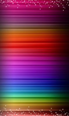 Download 480x800 «фоновая» Cell Phone Wallpaper. Category: Textures
