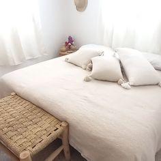 Wave & Dance Morocco vous invite au calme et à la convivialité dans un auberge hors du temps. Tout a été pensé pour passer une soirée romantique loin de votre quotidien. •••••••••••••••• Wave & Dance Morocco invites you to calm and conviviality in a timeless hostel. Everything has been designed to spend a romantic evening away from your daily life. #auberge #hostel #ostello #boho #sejour #design #romantic #surfhouse #morocco Surf House, Surf Morocco, Wave Dance, Surfing Destinations, Boutique Retreats, Dance Camp, Learn To Surf, Private Room, Yoga Retreat