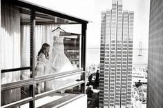 Bently Reserve Wedding San Francisco - Dream A Little Dream Events Blog