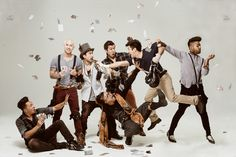 ML-QuestCrew-Group-123