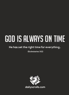 The Daily Scrolls - Bible Quotes, Bible Verses, Godly Quotes, Inspirational Quotes, Motivational Quotes, Christian Quotes, Life Quotes, Love Quotes - Visit us now dailyscrolls.com #inspiringquotes