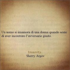 Frasi Importanti di vita amore e amicizia ..Riflettiamoci! - CheLaVitaContinua Poetry Quotes, Words Quotes, Best Quotes, Love Quotes, Italian Quotes, Feelings Words, Proverbs Quotes, Memories Quotes, What Is Love