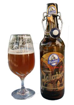 bière allemande - Recherche Google