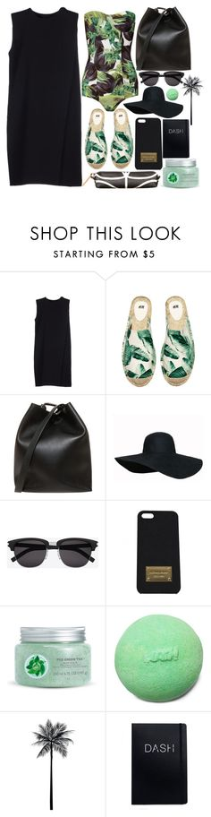 """""""#96"""" by mikhaylenko-l on Polyvore"""