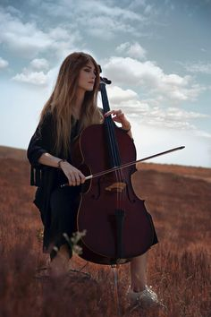 Woman in Black Playing Cello on Whitfield · Free Stock Photo Cello Photography, Free Photography, Cello Music, Cello Art, Vintage Lightroom Presets, Vintage Packaging, Copyright Music, Musical, Free Stock Photos