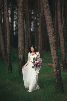 your wedding journey at the brehon Wedding Venues, Wedding Day, Happily Ever After, Journey, Wedding Dresses, Fashion, Wedding Reception Venues, Pi Day Wedding, Bride Dresses