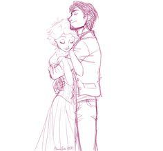~ Eugenzel hug