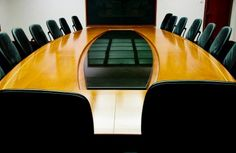 1.Plan the meeting. Determine the objectives.  (Photo Credit: freedigitalphotos.net ID 10046218) #communication #business